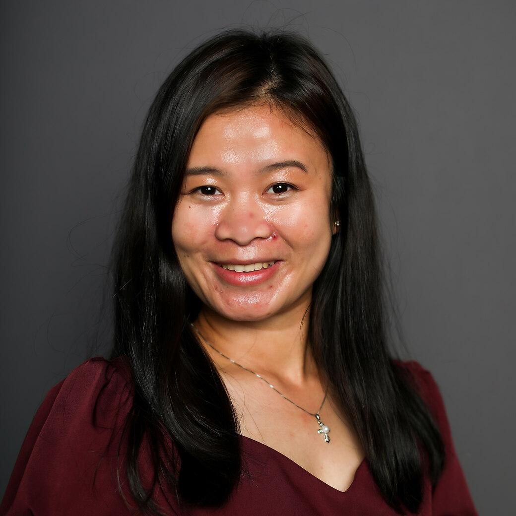 Kateri Lee's Profile Photo
