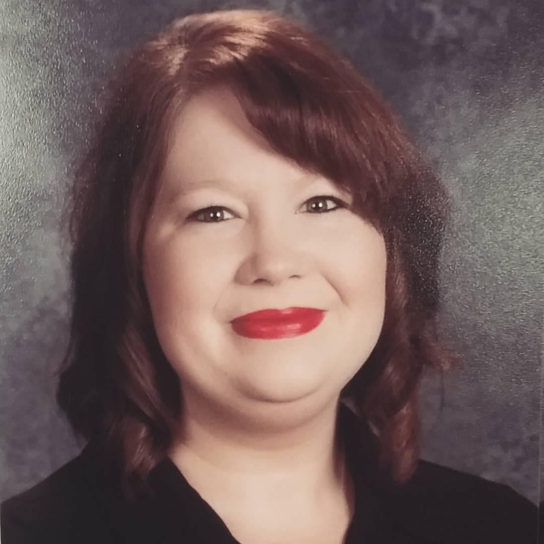 Victoria Morris's Profile Photo