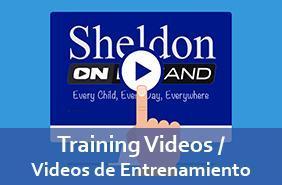 training_videos_box_072920