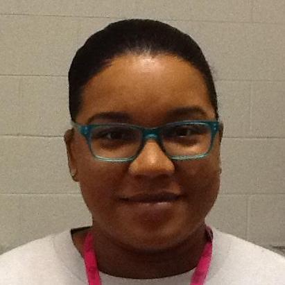 Lanicha Richardson's Profile Photo