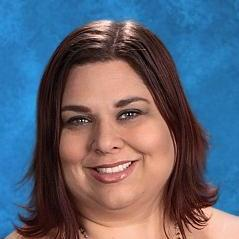 Heidi Baird's Profile Photo