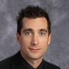 Owen Moore's Profile Photo