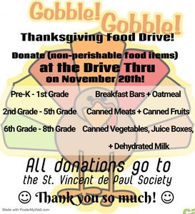 Thanksgiving Food Drive.jpg