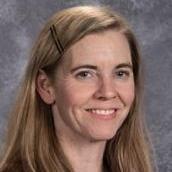 Emily Hawkins's Profile Photo