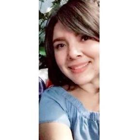 Jessica Sigala's Profile Photo