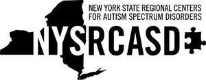 NYSACRD logo