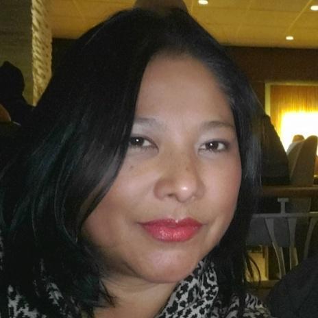 Gilma Moreno's Profile Photo