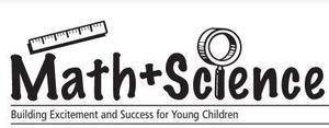 Science & Math