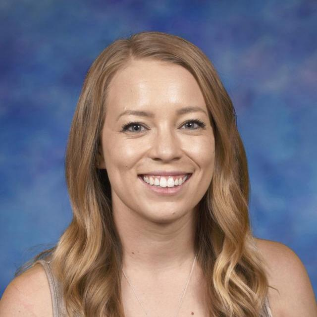 Amy Fechner's Profile Photo