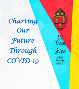 Charting our Future Through COVID-19 Image (1).png