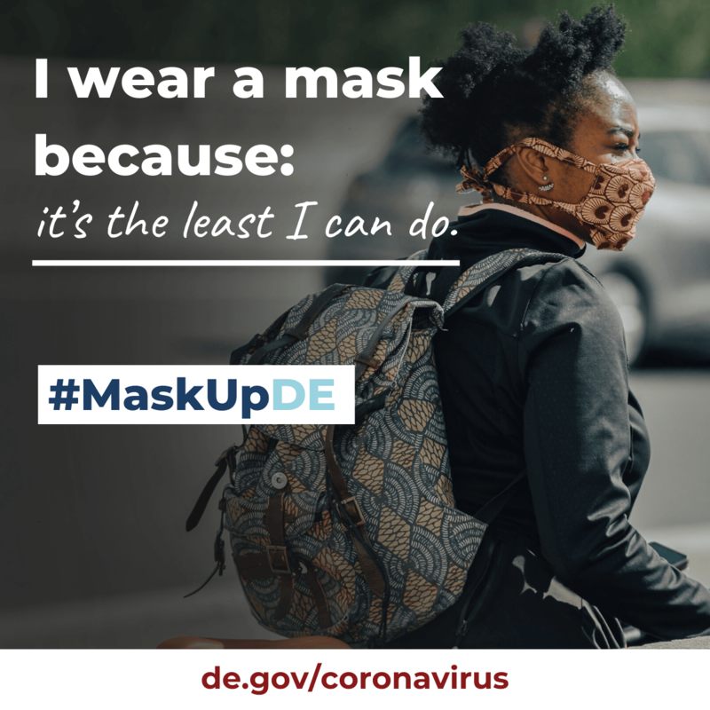 A Reminder from the Department of Public Health Featured Photo