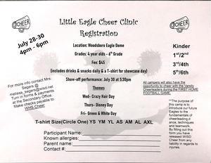 Little Eagles Cheer.jpg