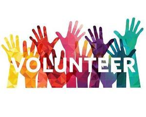 Volunteer 500x400.jpg