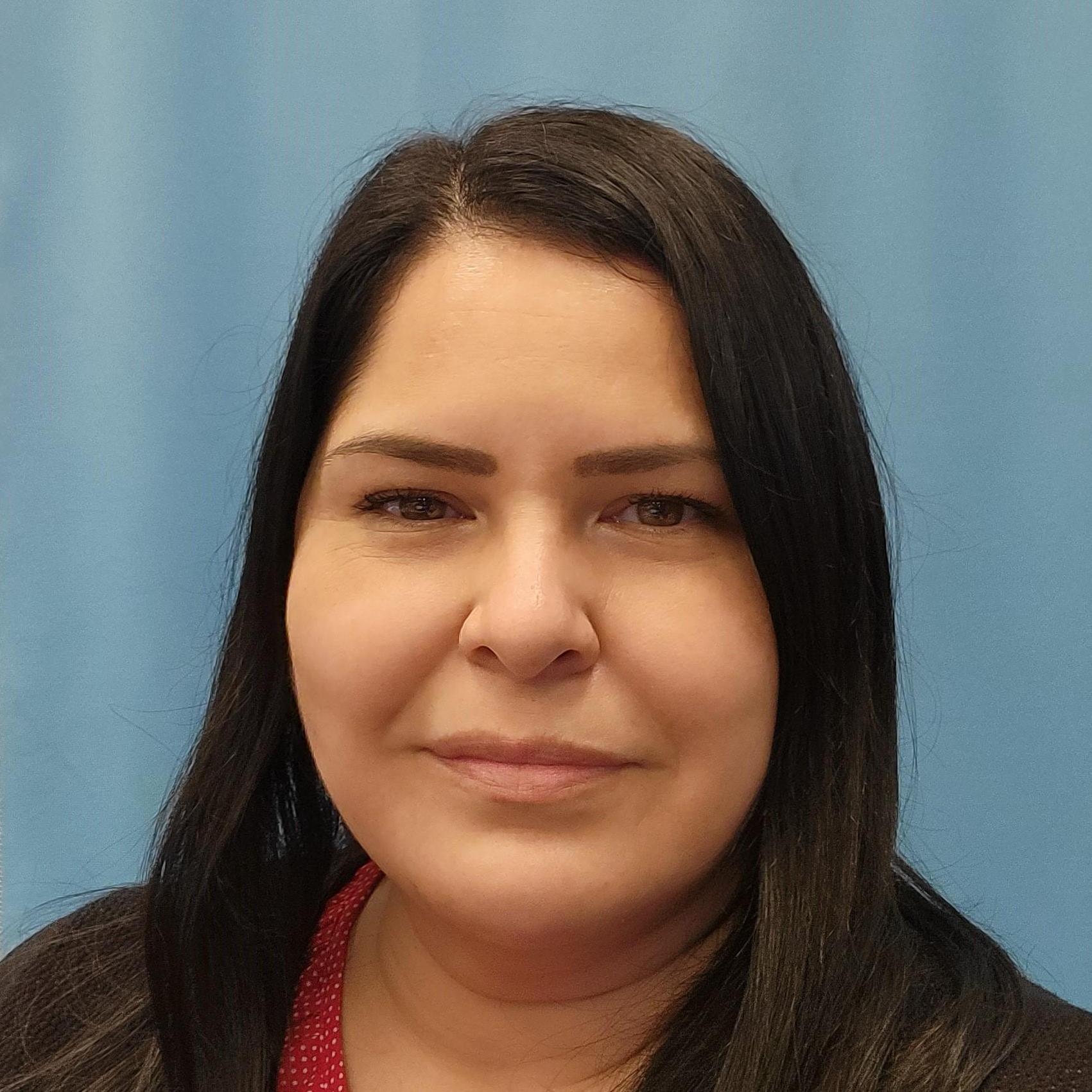 Sylvia Casanova's Profile Photo
