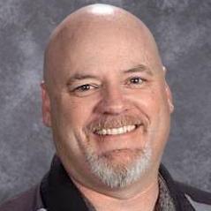 Scott Rankin's Profile Photo