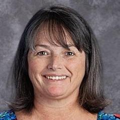 Tonya Sanders's Profile Photo