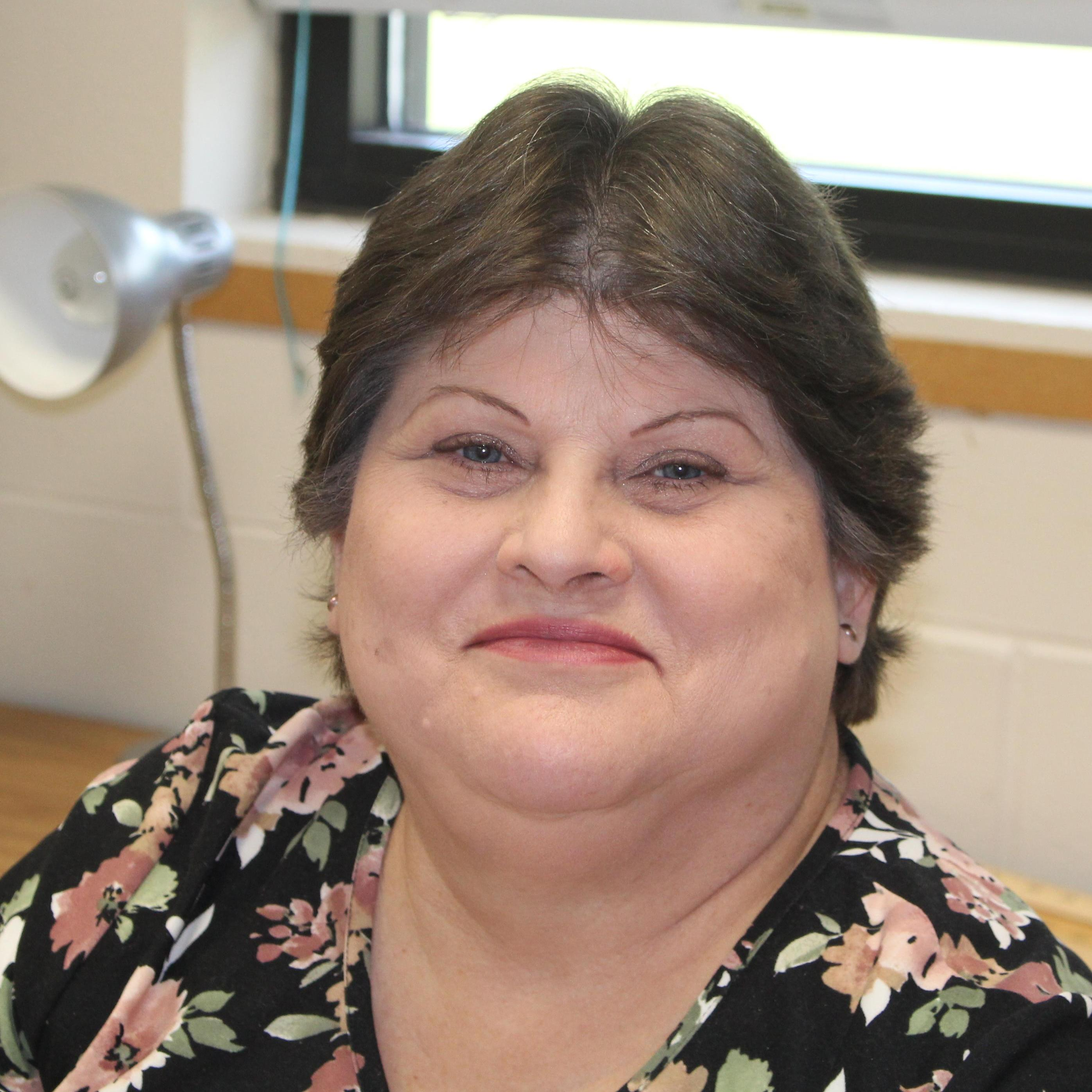 Kathy Mitcham's Profile Photo