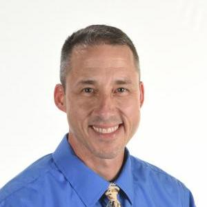 Dave Mack's Profile Photo