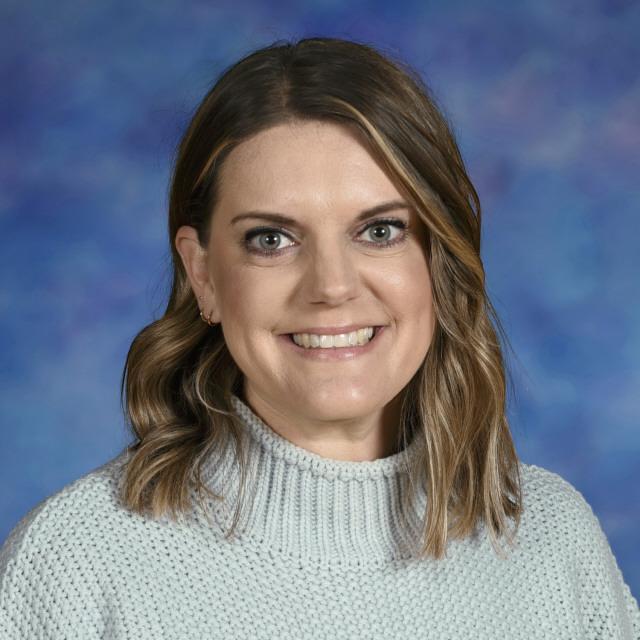 Katie Johns's Profile Photo