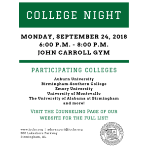 Copy of College Night 2018.png