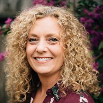 Tracy Marshall's Profile Photo