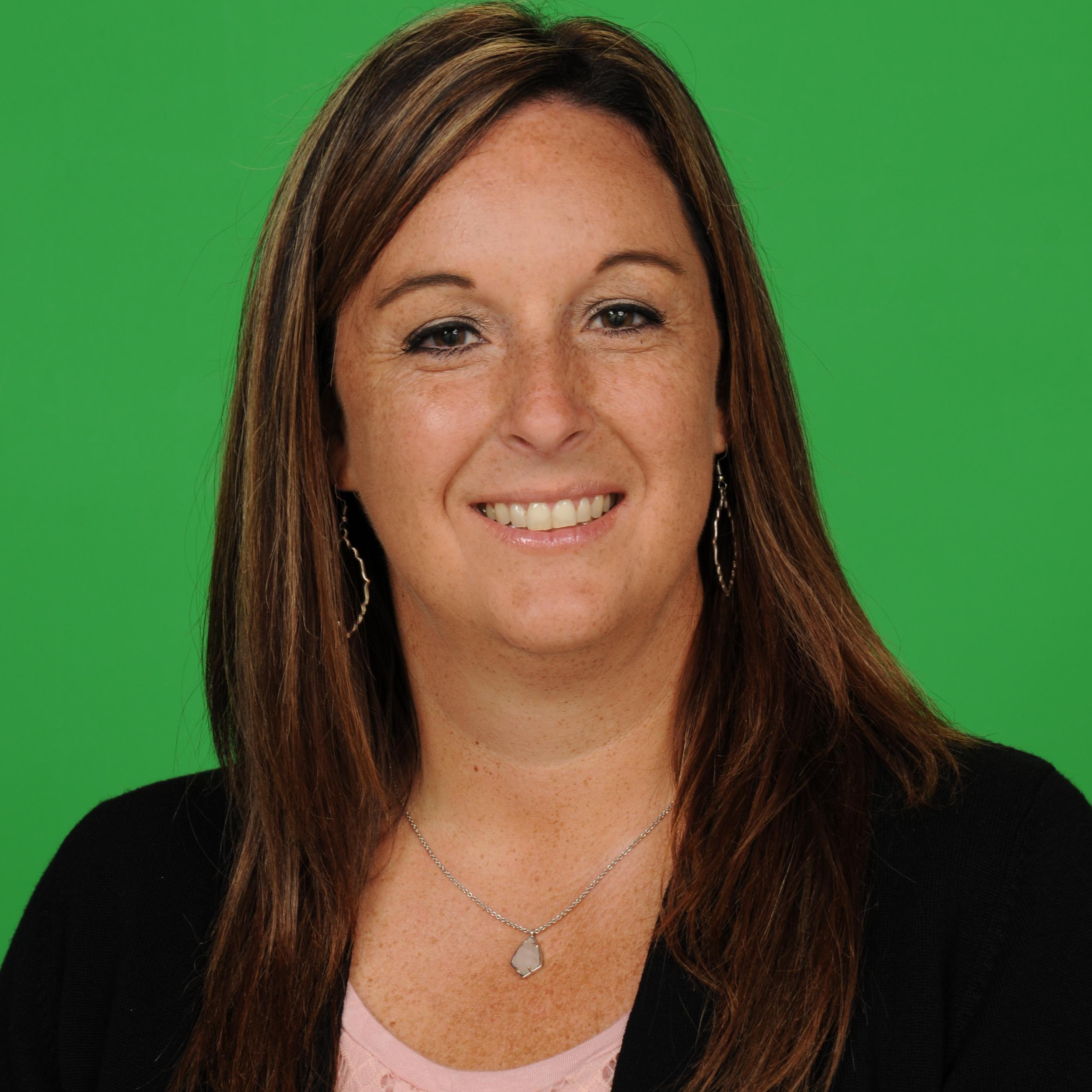 Kendra Wolf's Profile Photo