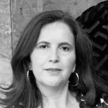Idalia Castaneda's Profile Photo