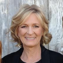 LaRonda Cunningham's Profile Photo