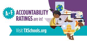 TXSchools_Accountability_2018.png