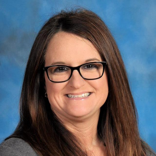 Michelle Jarvis's Profile Photo