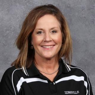 Stacey Platt's Profile Photo
