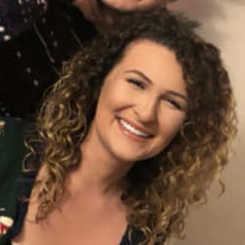 Christine Alred's Profile Photo