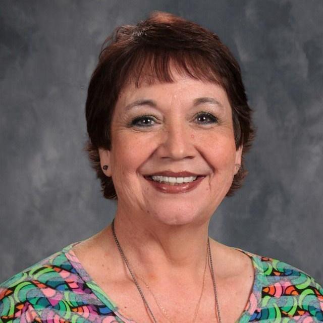 Tami Kilburn's Profile Photo