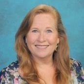Susan Bundy's Profile Photo