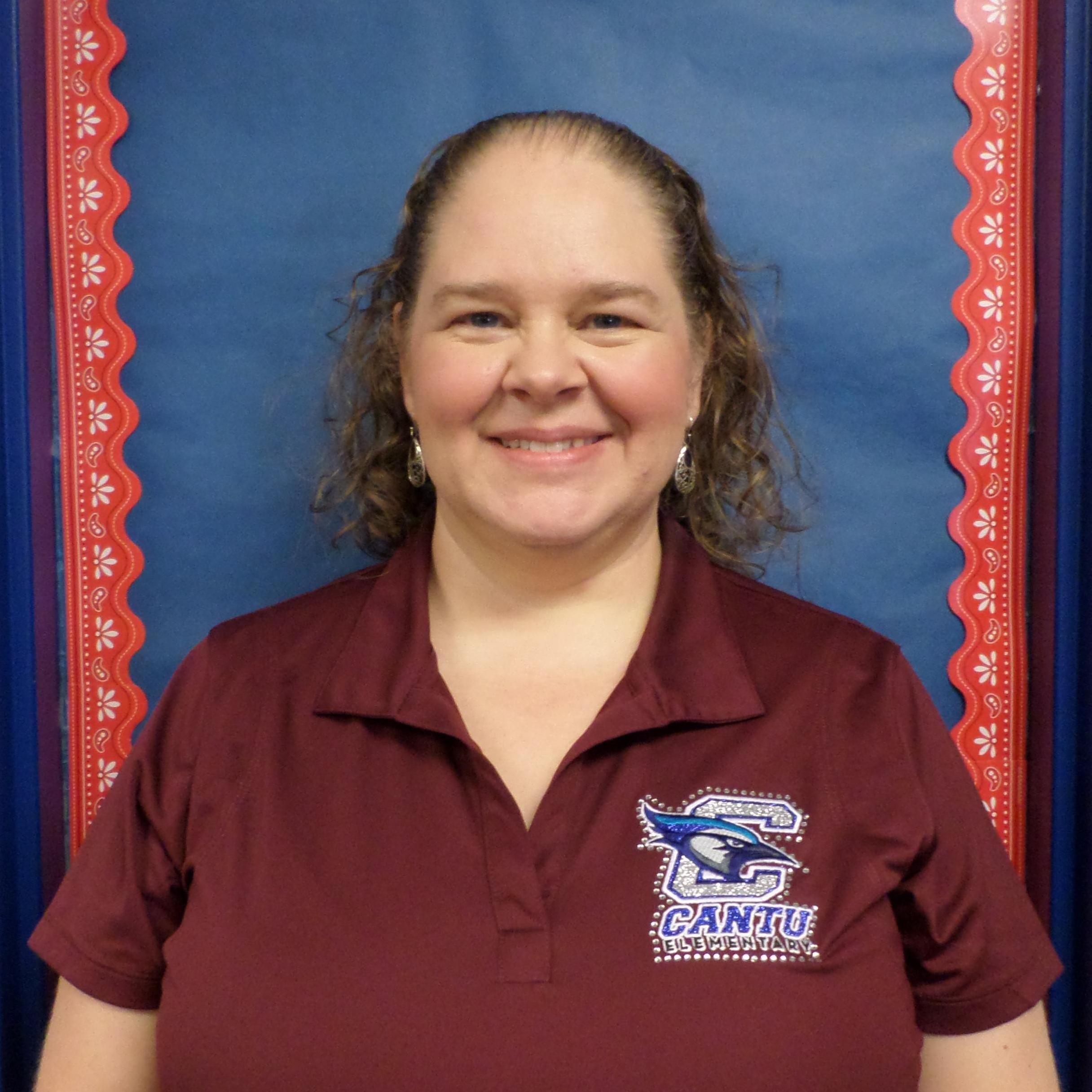 Wendy Zimmerman's Profile Photo