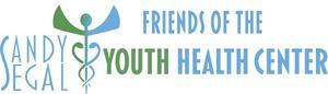 Friends of SSYHC Logo (2).jpg