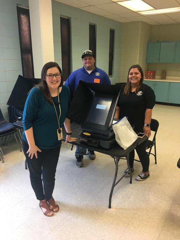Student councill voting machines.jpeg