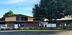 Alta School