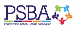 PSBA Logo and Website