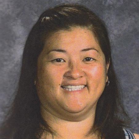 Terri O'Donnell's Profile Photo