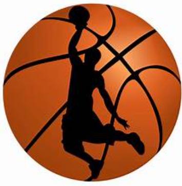 Boys Basketball Camp for 3rd Grade through 12th Grade Thumbnail Image