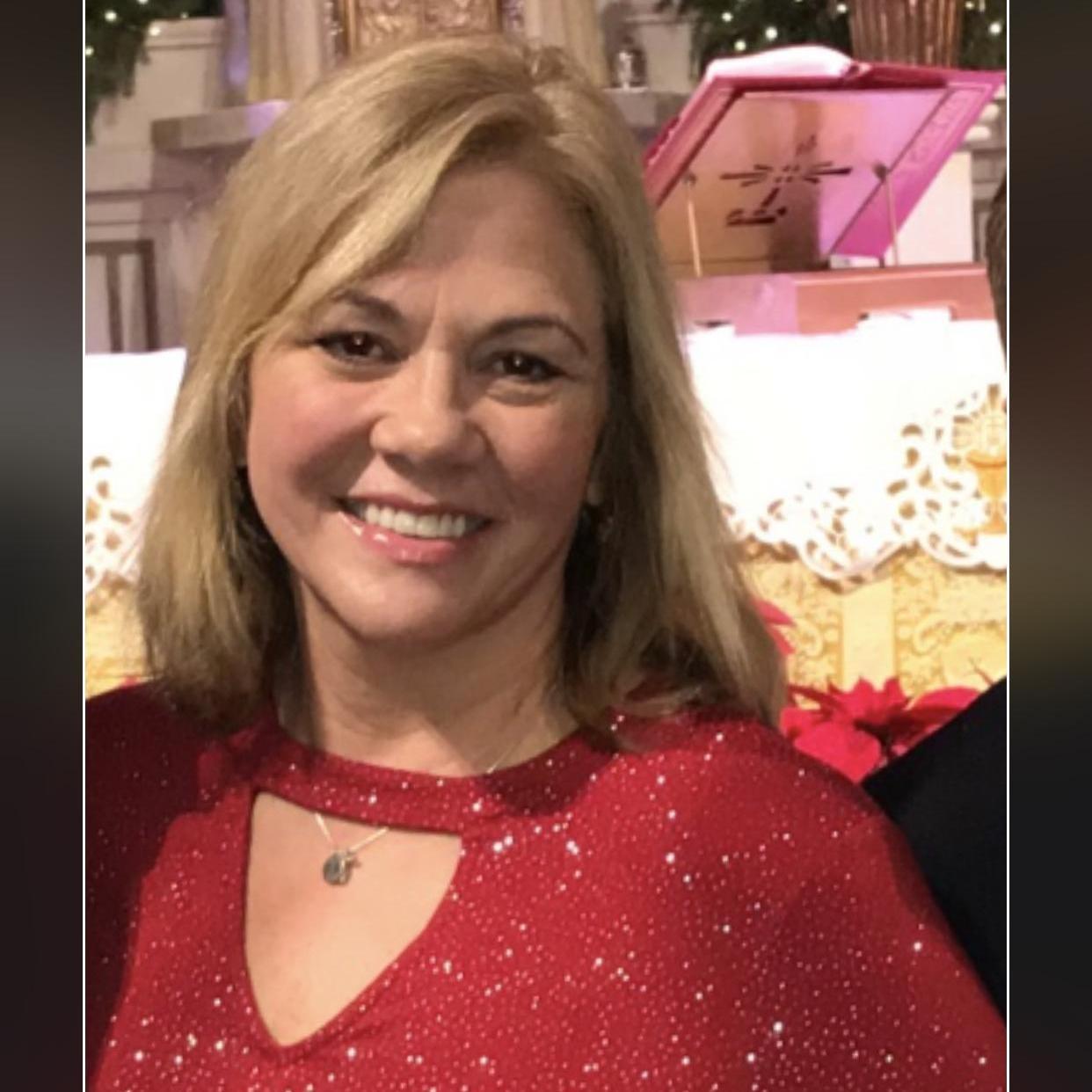 Virginia Dixon's Profile Photo