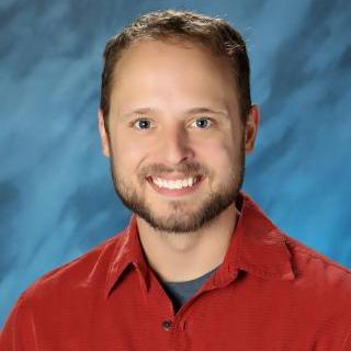 Austin Ulakovich's Profile Photo