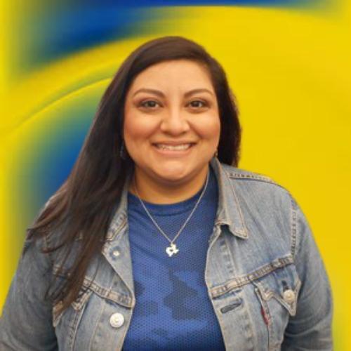 Nicole Gutierrez's Profile Photo
