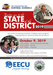 State of the District 2019 Flyer