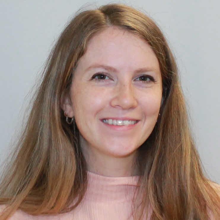 Paige Smiley's Profile Photo