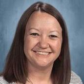 Heather Robinette's Profile Photo