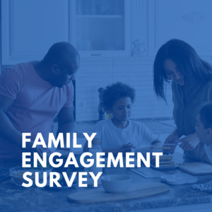 family engagement.png