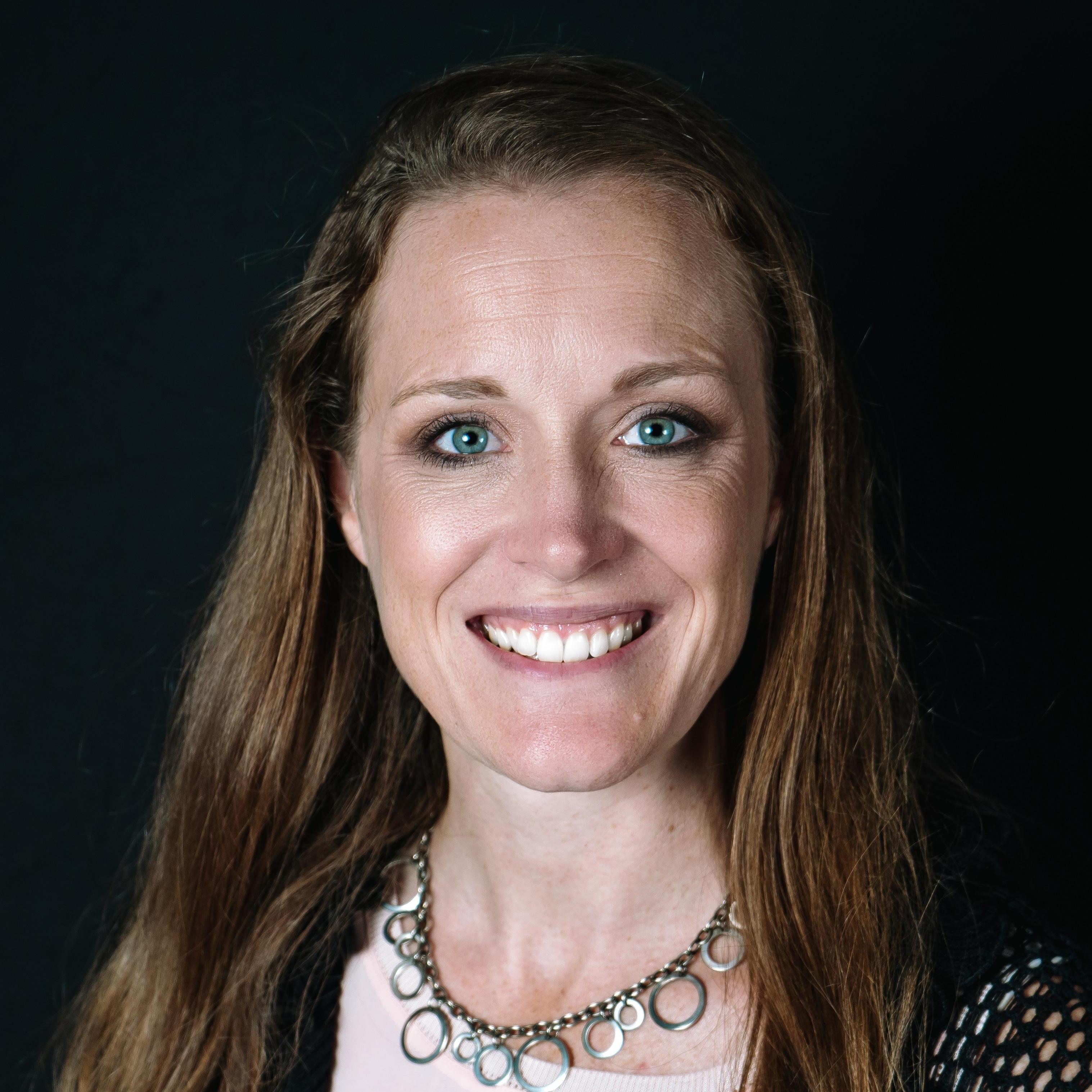 Diane Nelson's Profile Photo