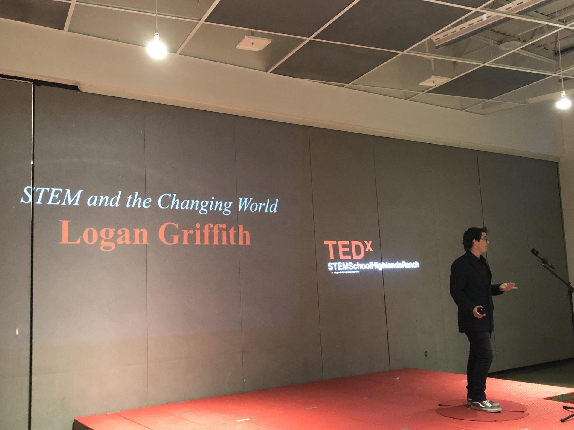Tedx 6